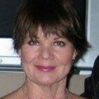 Cathy Simmons