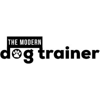 TheModernDogTrainer