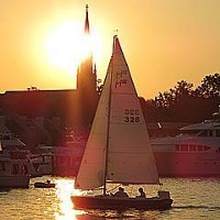 Annapolis Experience