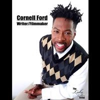 Cornell Ford