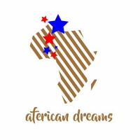 aferican