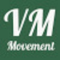 VM Movement