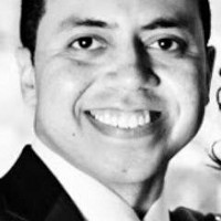 Anthony P. Alicea