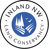 Inland NW Land Cons