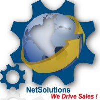 NetSolutions Group Inc.