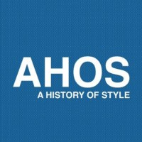 A History of Style