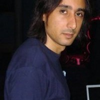 Youssef Dhaoui