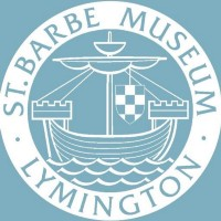 St. Barbe Museum
