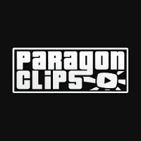 ParagonClips