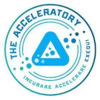 The Acceleratory