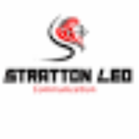 STRATTON LEO COMMUNICATIO