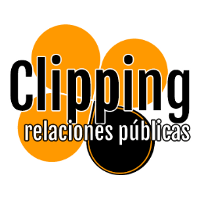 Clipping RR.PP