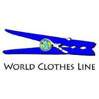 World Clothes Line