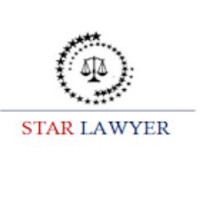 Star Lawyer