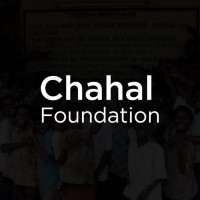 Chahal Foundation