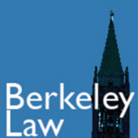 UC Berkeley Law