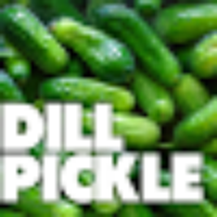 THE PICKLE BROS
