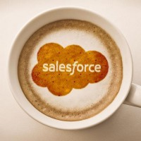 Salesforce Blogs ☁