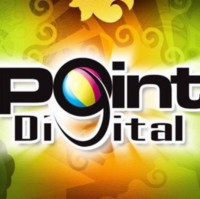 Point Digital