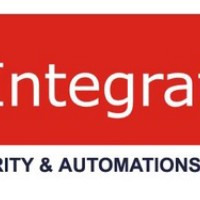 Integrated Security