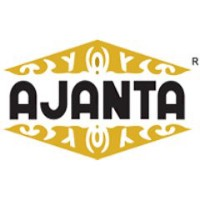 Ajanta Food Products