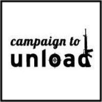 Campaign to Unload
