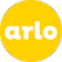 Arlo Camera +1–800–973–2044 Support Number