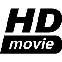 Watch Free Movies On