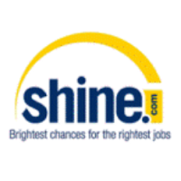 shine.com reviews