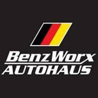 BenzWorx Car Care Blog