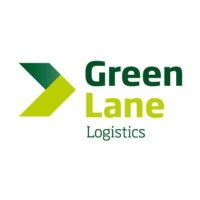 Green Lane Logistics