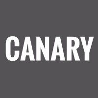 Canary Film