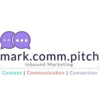 MarkComm Pitch