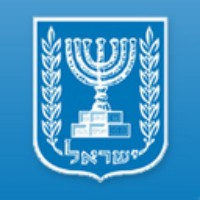 PM of Israel
