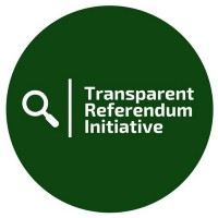 Transparent Referendum Initiative