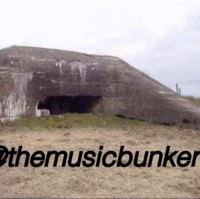 The Music Bunker