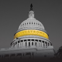 LIVESTRONG Advocacy