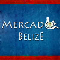 MercadoBelize