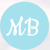 MB Consultancy