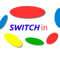Switch In Tortona