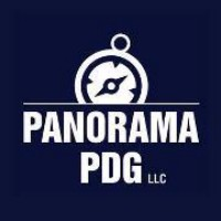 Panorama PDG, LLC