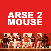 Arse2Mouse