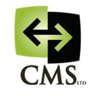 CMSlimited