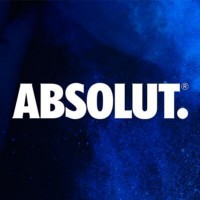 Absolut Argentina