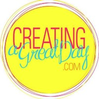 Creating A Great Day