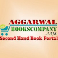 AGGARWAL BOOKS CO.