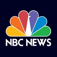NBC News - NUSA