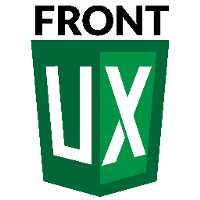 FrontUX