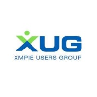 XMPie Users Group