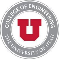 Utah Engineering